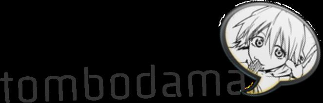 tombodama.net