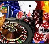 オンラインカジノとアニメ作品のコラボ